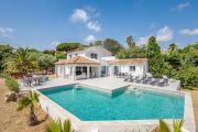 Proche Saint-Tropez - Spacieuse maison récemment rénovée - photo1
