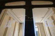 Cannes Basse Californie - A rénover: dans immeuble néo-classique: Appartement 2-pièces à rénover - photo5