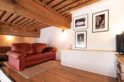Lyon - Superbe Appartement Canut T4 au coeur de Croix-Rousse - photo6