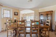Proche Mougins - Charmante villa provençale - photo7