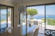 Charmante villa provençale avec vue incroyable - photo7