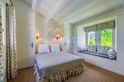Лурмарен - Очаровательный дом в 5 минутах от деревни - photo11