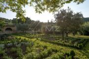 Between Cannes and Saint-Tropez - Exceptional Domain - photo26