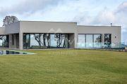 Proche Cannes - Tanneron - Villa moderne - photo3