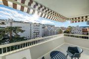 Cannes - Banane - Superbe appartement renové - photo14