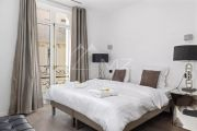 Cannes - Banane - 4 bedroom apartment - photo6