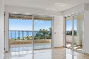 Cannes - Californie - Bel appartement d'angle dans une résidence de standing - photo3
