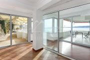 Nice - Cap de Nice - Unique waterfront apartment - photo7