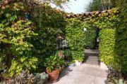 Close to Mougins - Pleasant Provençal villa - photo25
