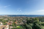 Close to Cannes - Breathtaking sea view - photo3