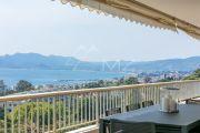 Cannes - Californie - Appartement d'exception - photo1