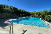 GASSIN - Beautiful villa with sea view - photo4