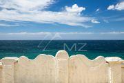 Superbe hôtel particulier Corniche Kennedy - photo5