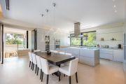 Saint-Tropez - Les Parcs - Outstanding Elegant Family Home - photo7