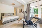 Saint-Tropez centre - Charming renovated village house - photo8