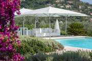 Cannes back country -  Panoramic view - photo15
