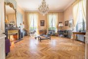 Private mansion - Lyon 6 - Exceptional - photo7