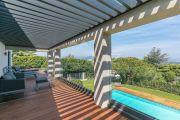 Cannes - Super Cannes - Belle propriété rénovée - photo3