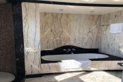 Париж 16 - Бульвар Суше Квартира под открытым небом с исключительным видом 98 м2 - photo18
