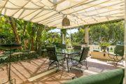 Beausoleil - Magnifique villa Belle Epoque 5 min à pied de Monaco - photo5