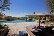 Gordes - Magnifique propriété avec  vue dégagée - photo5