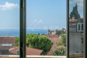 Cannes - Apartment/Villa in a Mansion - photo10