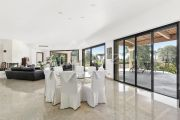 Mougins - Exceptional property - photo2
