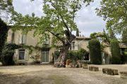 Close to Saint Rémy de Provence - Slendid property - photo7