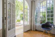 Exclusivité - Proche Cannes - Magnifique appartement aux pieds des plages - photo7