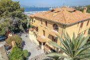 Close to Cannes - Saint-Raphaël - Unique property by the sea - photo9