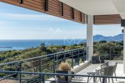 Super Cannes - Villa Vue mer - photo9