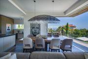 Cap d'Antibes - Villa moderne neuve - photo2