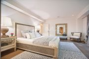 Cap d'Antibes - Appartement exceptionnel - photo7