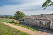 Provence Verte - Idyllic domain near Sainte victoire, - photo4