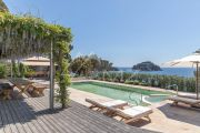 Close to Bormes les Mimosas - Exceptional waterfront property - photo3
