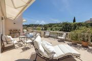 Cap d'Antibes - Superb villa within walking distance of the beach - photo7