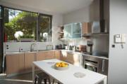 Saint-Paul de Vence - Splendid contemporary villa - photo26