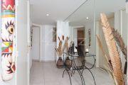 Cannes - Palm Beach - Appartement 5 pièces face mer - photo9