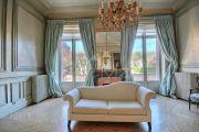 Cabourg - Villa de caractère au coeur de la ville - photo8