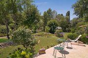 Close to Saint-Paul-de-Vence - Charming property - photo4