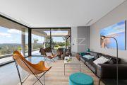 Arrière pays Varois - Somptueuse villa contemporaine - photo8