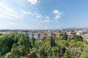 Cannes - Montrose - Dans un immeuble bourgeois - photo10