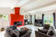 Property in absolute calm - Le Castellet - photo6