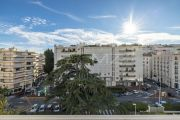 Cannes - Banane - Superbe appartement renové - photo13