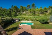 Close to Aix-en-Provence - Beautiful architect house - photo9