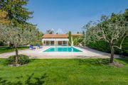 Около-Сен Реми де Прованс - Провансальный дом - photo3