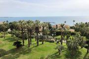 Cannes - Californie - Bel appartement d'angle dans une résidence de standing - photo11
