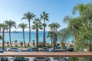 Cannes - Croisette - Résidence recente - photo9