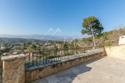 Mougins - In a residential domain - photo4