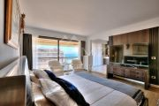 Cannes - Nearby Carlton - Penthouse - photo26